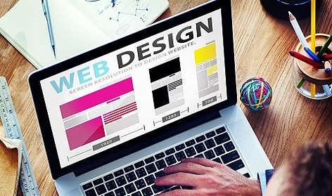 WEB_DESIGN