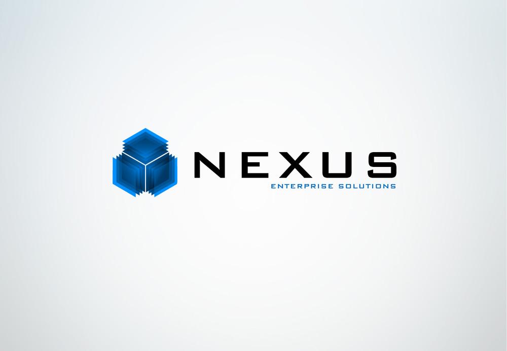 2D Graphics Websites Logos amp Graphics in NJ