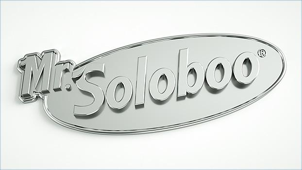 soloboo_3