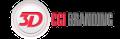 CGI Branding